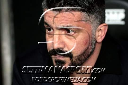 CorSera - Derby, il Milan non rimborsa gli interisti