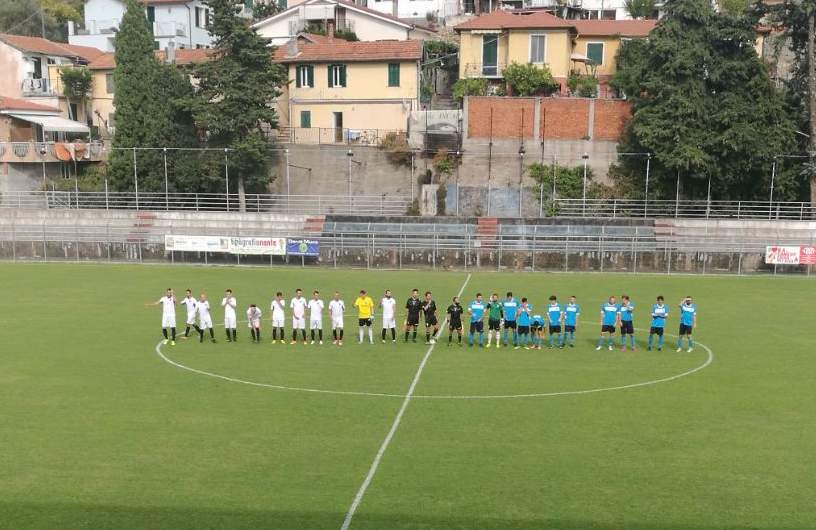 Coppa Italia di Eccellenza, la DIRETTA LIVE ...