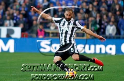 Gattuso presenta Piatek al Milan: