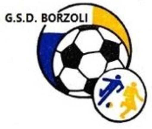 Enrico Perego alla vigilia di Borzoli - Ortonovo