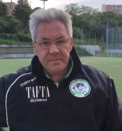 TANTI AUGURI A... Antonio Caprio