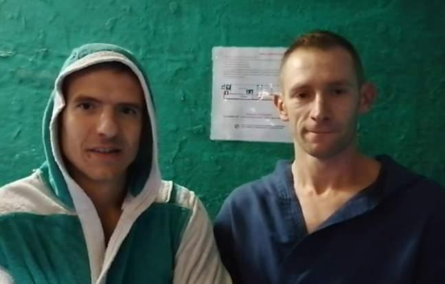 VIDEO Campo Ligure-Masone, il commento di Marco Oliveri e Paolo Pisano - SettimanaSport.com