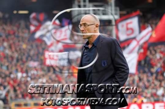 Serie A, Diabatè fa sorridere Benevento: festa al Vigorito, Genoa ko 1-0