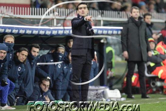 Carpi-Sampdoria per uscire definitivamente dalla crisi: le formazioni risultati