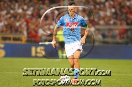 Real Madrid, si fa male anche Modric: Napoli a rischio