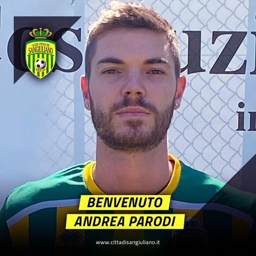 BUON COMPLEANNO E 10 DOMANDE A... Andrea Parodi !