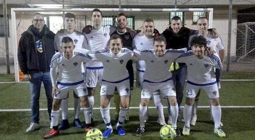 CALCIO UISP Tutto pronto per la Coppa a 8 giocatori