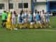 Il Ligorna supera il Saluzzo e fa due su due in Serie D