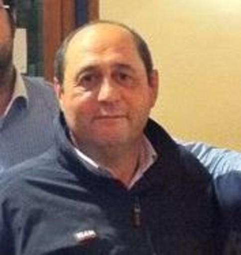 RUGBY LIGURE IN LUTTO per la scomparsa di Pompeo De Bernardi
