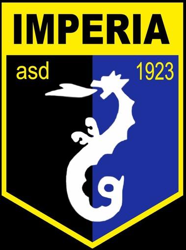 ASD Imperia, ufficiale: Leonardo Ferrara è un calciatore nerazzurro