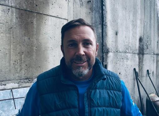 VIDEO/LITTLE CLUB JAMES-GOLFO PARADISO L'intervista ad Andrea Avellano