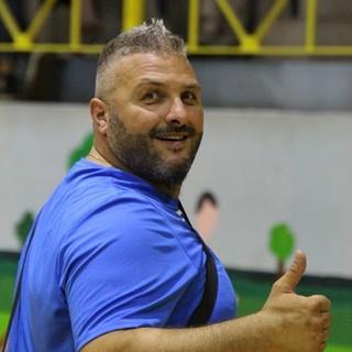 BUON COMPLEANNO E 10 DOMANDE A... Alessandro Iozzi !