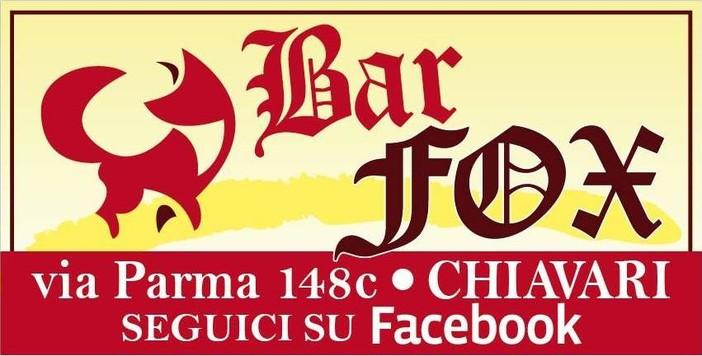 CAPERANESE I ringraziamenti a Padi, l'augurio a Palermo