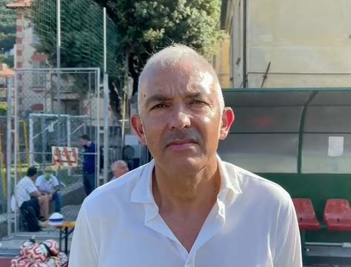 VIDEO/PIETRO BUTTU dopo Finale-Cairese 2-1