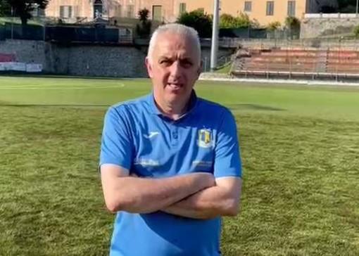 VIDEO/MARIO BENZI dopo Finale-Cairese 2-1