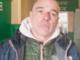 VIDEO Borzoli-Borgoratti, il commento di Maurizio Benedetti