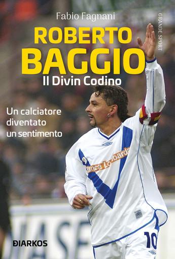 BUON COMPLEANNO A... Roberto Baggio!