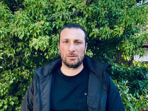 VIDEO/ MARASSI-DON BOSCO SPEZIA: l'intervista a Stefano Buccellato