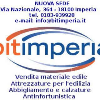 ASD IMPERIA - GIOVEDI' AMICHEVOLE DI LUSSO CONTRO SAMPDORIA PRIMAVERA