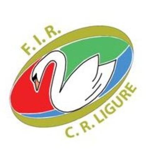 RUGBY La Federazione ha ritenuto opportuno spostare l'inizio dell'attività agonistica dei campionati nazionali dal 7 marzo all'11 aprile 2021