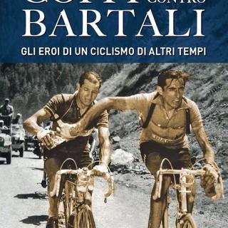 9 giugno 1940 - Il ventenne Fausto Coppi vince il suo primo giro d'Italia, diventando il più giovane vincitore nella storia della gara