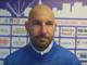 VIDEO Genova Calcio-Rivasamba, il commento di Marco Corrado