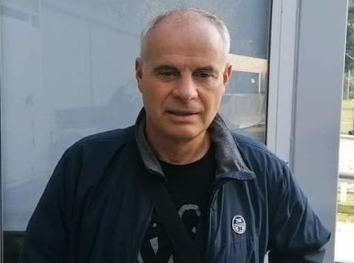 BUON COMPLEANNO E 10 DOMANDE A... Marco Cialvi !