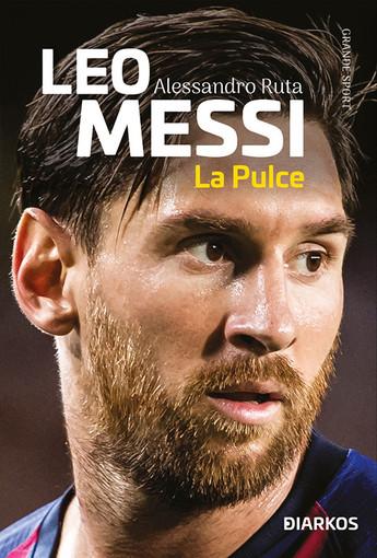 24 giugno. Buon compleanno Leo Messi!