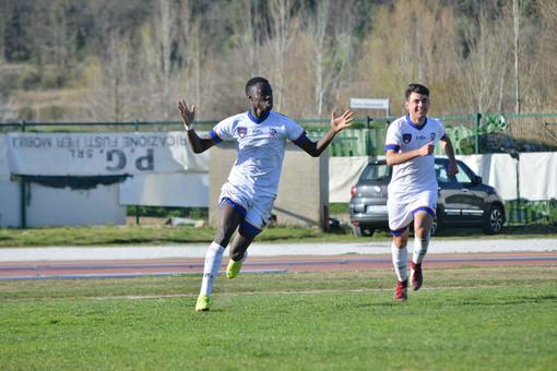 Viareggio Cup: Capolavoro Rappresentativa Serie D, 2-0 alla Salernitana e qualificazione agli Ottavi