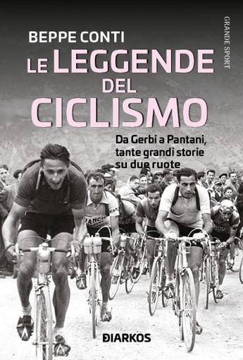 Il 14 luglio 1965 Felice Gimondi vince il Tour de France