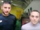 VIDEO Fegino-Campese, il commento di Giovanni Criscuolo e Jacopo Parodi