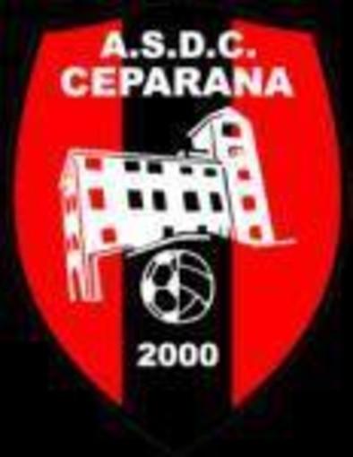 COPPA LIGURIA Il Ceparana rinuncia