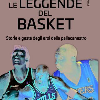 LE LEGGENDE DEL BASKET- Il 23 agosto 1978 nasceva a Filadelfia Kobe Briant