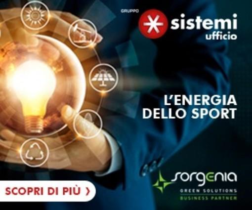 PROMOZIONE COPPA ITALIA Il programma dei quarti