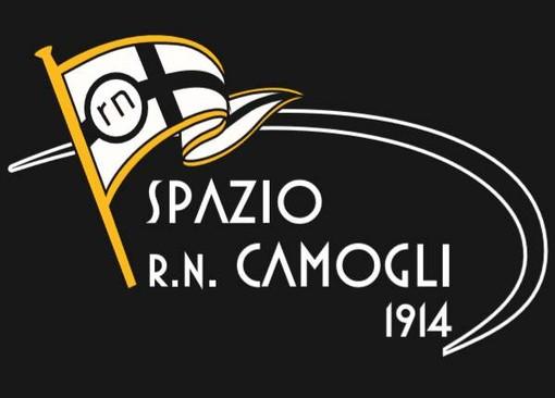 PALLANUOTO La Spazio Rari Nantes Camogli vince anche a Roma