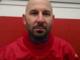 VIDEO Baiardo-Genova Calcio, il commento di Marco Corrado