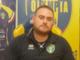 VIDEO B2: intervista a Paolo Corrado, vice allenatore della PSA Olympia