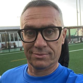 Il silenzio attorno a scuole calcio e settori giovanili. Il pensiero di... Emanuele Cola