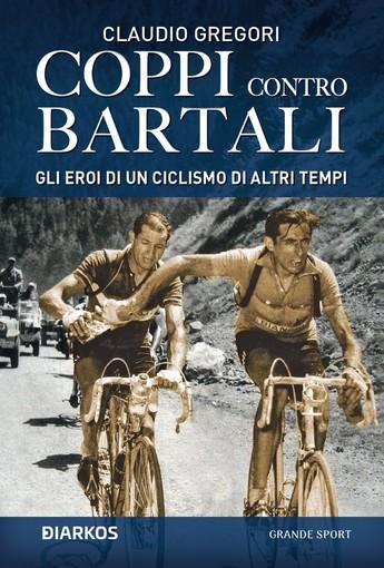 """Il 15 settembre 1919 nasceva il campione di ciclismo Fausto Coppi, """"𝙄𝙡𝐜𝐚𝐦𝐩𝐢𝐨𝐧𝐢𝐬𝐬𝐢𝐦𝐨""""più famoso e vincente della sua epoca"""