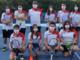 CUS GENOVA Gli impegni del week end per pallavolo e tennis