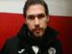 VIDEO Baiardo-Genova Calcio, il commento di Adamo Digno