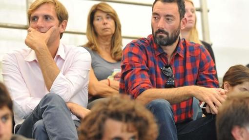 PALLANUOTO Iren Genova Quinto | Del Galdo è il nuovo allenatore della prima squadra