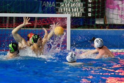 Bogliasco-Sport Management 9-13