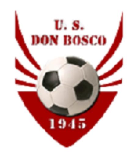 Don Bosco: una prima squadra completamente rinnovata