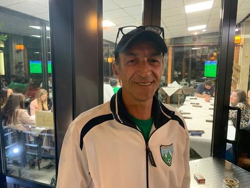 VIDEO/ PRESENTAZIONE VAL D'AVETO Intervista a Pierpaolo De Cicco