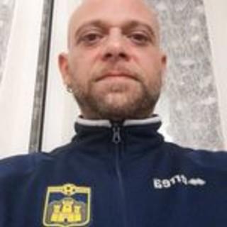 """10 DOMANDE (SCOMODE) AI TEMPI DEL COVID - Vincenzo Ferraro: """"La cosa più importante non è tornare, ma tornare con protocolli più chiari"""