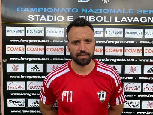 Gianluca Fasano