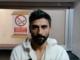 VIDEO Corniglianese-Rossiglionese, il commento di Alessio Ferraro