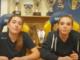 VIDEO Intervista a Gaia Fiorucci e Alessia Sciutto della Subaru Olympia