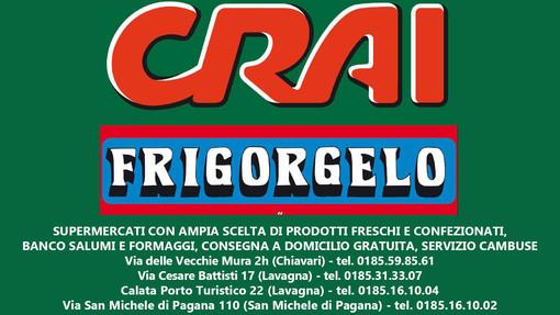 TERZA CATEGORIA Addio Valbisagno, torna il Genoa Grifone